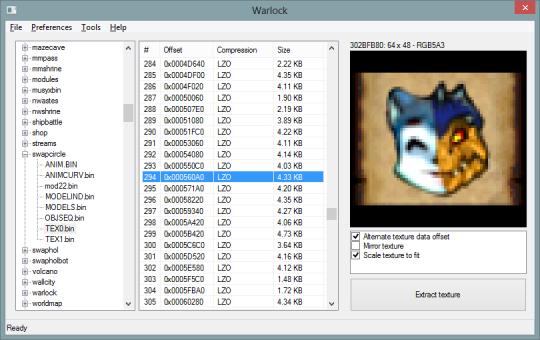 warlock-1.png#asset:425